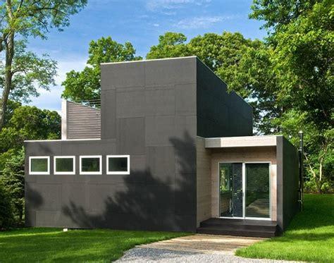 small modern house plans designs ultra modern small house small modern house plans designs modern house plans