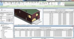 Extracting COBie data from Revit - FME Knowledge Center