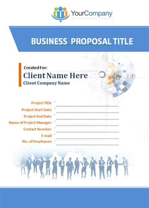 Business Proposal Template  Office Templates Online. Writing A Five Paragraph Essay Template. Powerpoint Swim Lanes. Verification Letter Of Employment Template. Word Templates For Letterhead Template. Sri Lankan Brides Proposals. Sample Business Plan For Startup Template. Sample College Entrance Essays Template. Growthink Business Plan Template Free Download