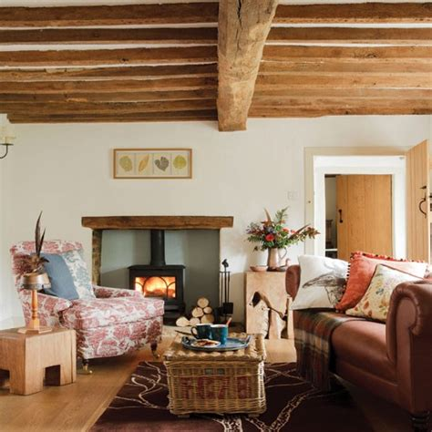 country living room ideas uk cosy country living room living room housetohome co uk