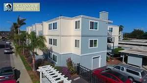 Oceanview Apartments 222 Columbia Street - Santa Cruz, CA ...