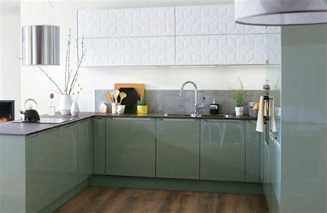 design cuisine leroy merlin karrey chene blanchi 31 cuisine ikea 3d avis cuisine ikea