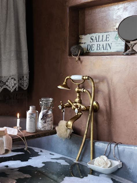 various catchy decorating ideas for bathrooms decozilla