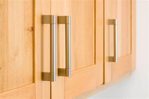 chagne bronze cabinet hardware and drawer cabinet
