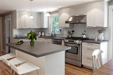 Kitchen Cabinetry And Custom Kitchen Cabinets In Woburn Ma. Stone Backsplash. Rustic Design. Four Seasons Sunrooms. Fireplace Remodel Ideas. Western Doors. Cabinet Pantry. Modern Daybed With Trundle. Dining Room