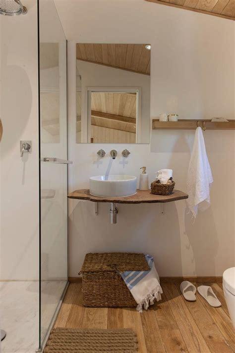 17 meilleures id 233 es 224 propos de rangement de panier de salle de bain sur rangement