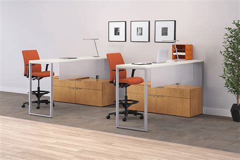 what is a drafting chair staples canada chair buying guide