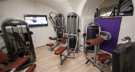 salle de sport 224 op 233 ra lyon 1 l appart fitness