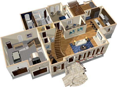 Home Designer :  Chief Architect Home Designer 2017 Pro
