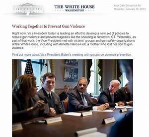 Taft High School Shooting Happens On Day Of White House ...