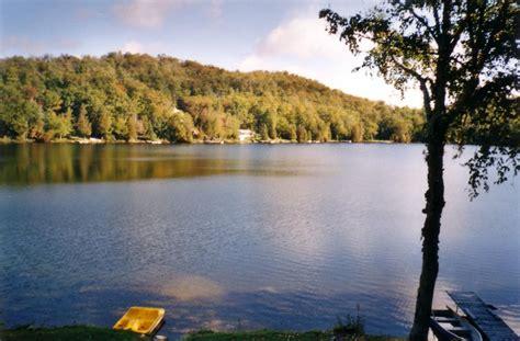 chalet faustin lac carr 233 chalet laurentides chalet lac oval 2540