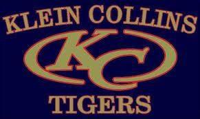 About Us - Klein Collins High School