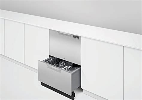 Fisher Paykel Dd24dctx9 24