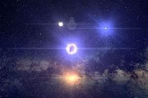 NASA Sirius Star - Pics about space