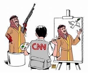 Latuff'un bloguna Türkiye'den erişim engeli