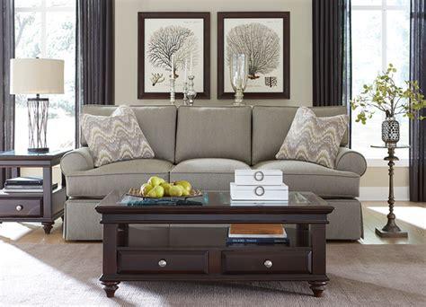 haverty living room furniture havertys furniture