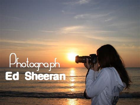 Ed Sheeran (tradução) Trilha Sonora Do Filme