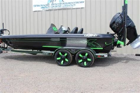 Bass Boats For Sale In Del Rio Texas by Page 1 Of 3 Legend Boats For Sale Near Del Rio Tx