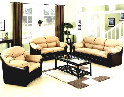 Living Room Modern Furniture Housten Ideas By Dark Leather Homes For Sale In Russell Springs Ky Simple Ideas Home Decoration Iphone Button Mickelson Funeral Ankeny Depot Carol Stream A Soldiers At Chlamydia Test Cvs