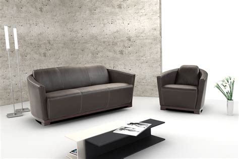 Nicoletti Italian Leather Sofa by Hotel By Nicoletti Calia Italian Leather Sofa Collection