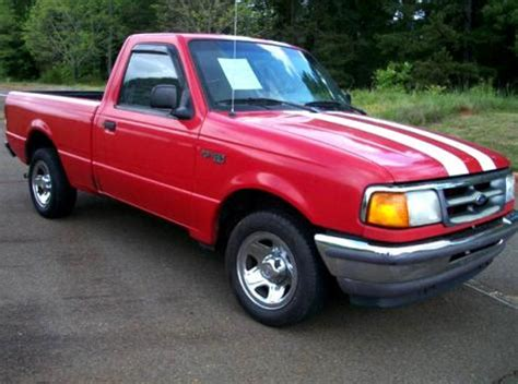 ford ranger xlt 97 cheap truck for sale 2000 in sc autopten