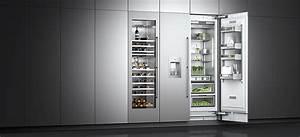 Kühlschränke Billig Kaufen : einbau k hlschrank mit eisw rfel k chen kaufen billig ~ Markanthonyermac.com Haus und Dekorationen