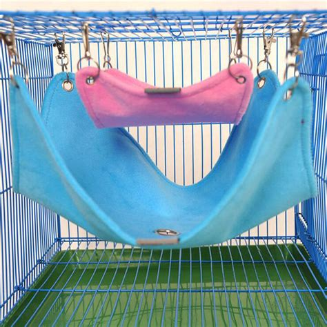 buy wholesale chinchillas cages from china chinchillas cages wholesalers aliexpress