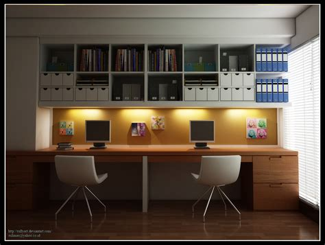 modern home office design d s furniture