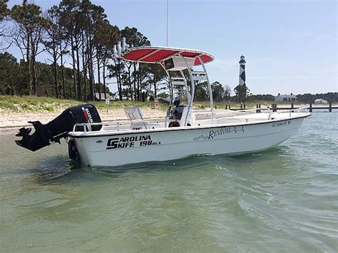 Top Center Console Boats by Best 25 Center Console Boats Ideas On Pinterest Best