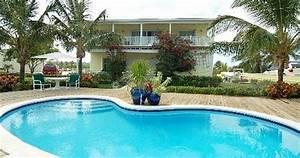 Mini Pool Design : beautiful perfect house designs ~ Markanthonyermac.com Haus und Dekorationen