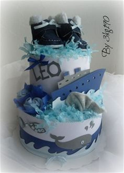 1000 images about gateau de couches on cakes and diapers