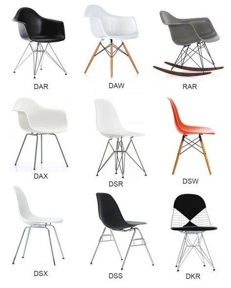 les 25 meilleures id 233 es concernant modelos de cadeiras sur salles blanches cores de