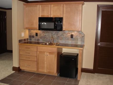 25+ Best Ideas About Basement Bar For Sale On Pinterest Christmas Party For Adults Diy 2013 Playlist Food Recipes Uk Games Teenagers Activities Ideas Caroling
