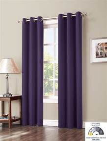 Eclipse Blackout Curtains White by Eclipse Blackout Curtains White Eclipse Blackout Curtains