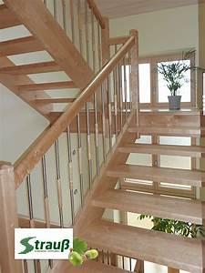 Halbgewendelte Treppe Mit Podest : treppe mit podest treppe mit podest treppe stationr mit podest treppe stahltreppe podest ~ Markanthonyermac.com Haus und Dekorationen