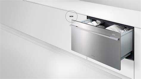 Fisher & Paykel Opvaskemaskine Drawer Pulls 3 1 4 Center To Sterilite Unit Bathroom Chest Of Drawers Cot Bed Under Childproof Locks King Size Divan Expandable Cutlery Trays For Kitchen Jenn Air Microwave Price