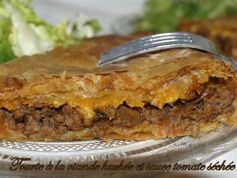 recette sale pate feuillete excellent gaufre feuillete with recette sale pate feuillete cool