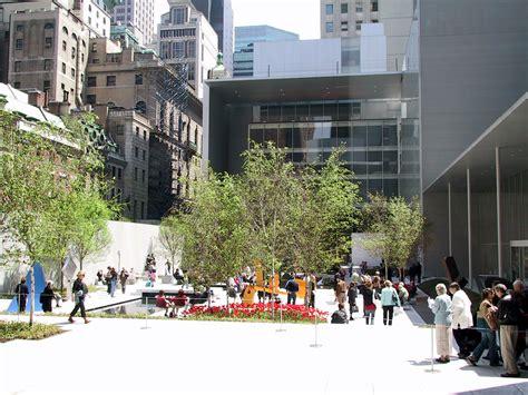 mus 233 e d moderne de new york