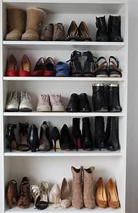 Schuhschrank 30 Paar Schuhe : schuhschrank f r 50 paar schuhe deutsche dekor 2017 online kaufen ~ Markanthonyermac.com Haus und Dekorationen