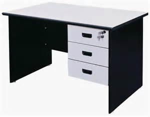 vente de haute qualit 233 ordinateur de bureau table pliante id du produit 265049396