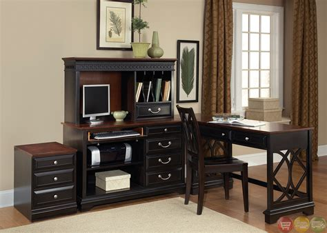 Home Office Furniture Set Warm Basement Paint Colors Chicago Best Flooring For Over Concrete How Much Finish Finishing Pittsburgh To Dry Out A Wet Level Garage Securing Windows