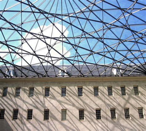Renovatie Scheepvaartmuseum Amsterdam by Scheepvaartmuseum Amsterdam 171 Rob Bos Architect