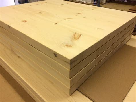Pine Table Top (2)  West Wind Hardwood. Old Style Office Desk. Best Massage Table Brand. Vesa Desk Stand. Writing Pad For Desk. Big Lots End Tables. Silver Table Lamp. Front Desk Staff App. Kitchen Utensil Drawer Organizer