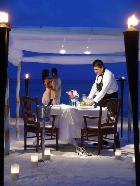 Dinner On A Boat Playa Del Carmen by Romantic Dinner Gran Porto Real Playa Del Carmen