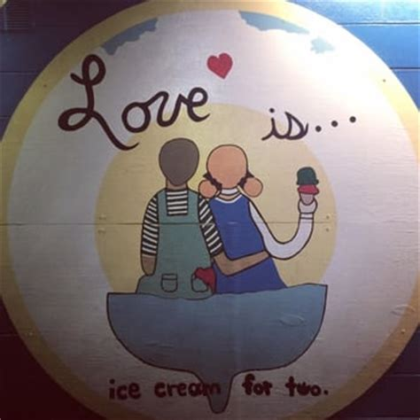 Love Boat Ice Cream Fort Myers Beach Fl by Love Boat Ice Cream Ice Cream Frozen Yogurt Fort