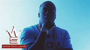 "Yo Gotti ""Oh Well"" (WSHH Exclusive - Official Music Video ..."