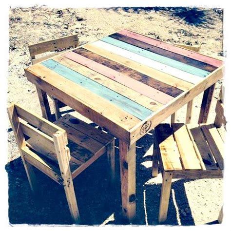 table de jardin pliante le bon coin jsscene des id 233 es int 233 ressantes pour la conception