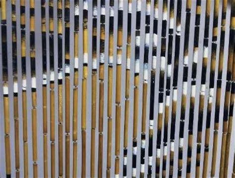 wood beaded curtains canada curtain menzilperde net