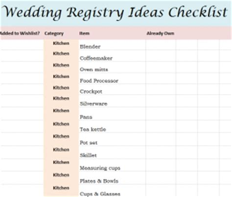 List Of Items Newlyweds Need  Just Bcause. Wedding Reception Venues Jersey Channel Islands. Good Quality Wedding Invitations. Affordable Wedding Photography Fort Worth Tx. Reliable Online Wedding Dress Sites Uk. Wedding Websites Cost. Wedding Photography Prices Germany. Wedding Photography Giveaway 2017. Wedding Planner Requirements
