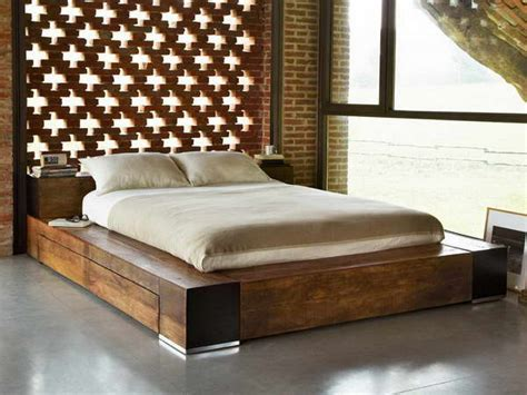 Cool Bed Frames Buying Guides  Homestylediarycom